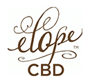 elope CBD